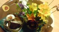 26th_happy_birthday_nino_3